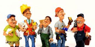Hari Buruh Internasional picture