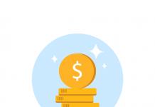 Mengirim Bitcoin Cash picture