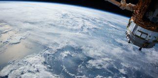 satelit republik indonesia picture