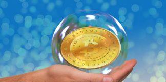 investasi bitcoin picture