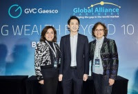 Global Alliance Partners picture