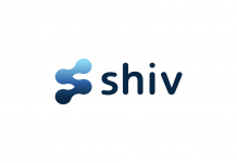 shiv app picture
