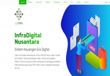 infradigital picture