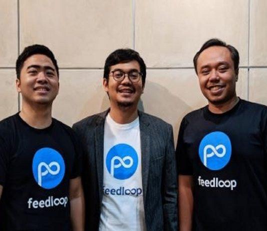 feedloop picture