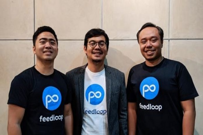 feedloop picture