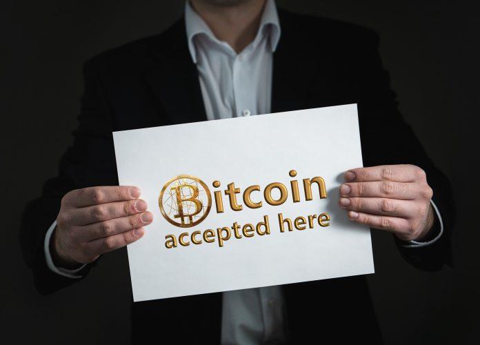 Bitcoin Futures picture
