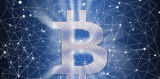 Harga Bitcoin Kembali Meroket picture