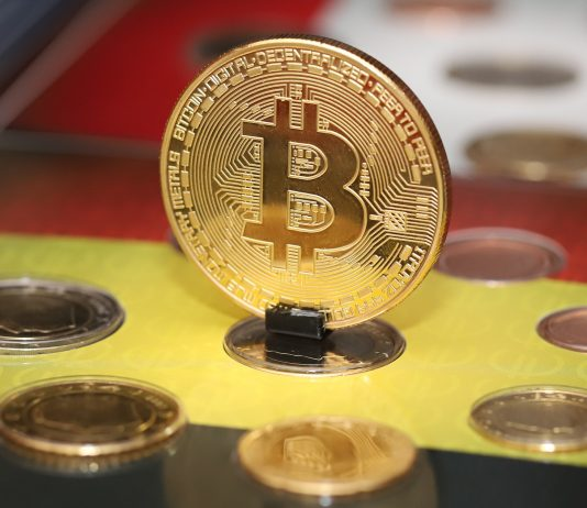 Crypto Market Wrap picture