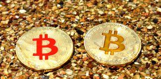 Satuan Terkecil Bitcoin picture