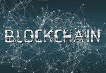 Pengembang Blockchain picture