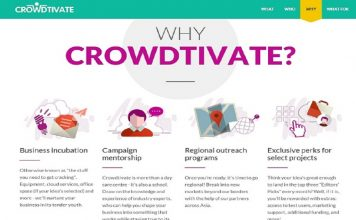 Crowdtivate picture