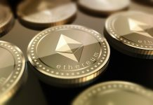 Hard Fork Ethereum Classic pic Hard Fork Ethereum Classic picture