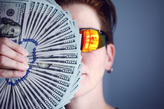 Investor Cina picture