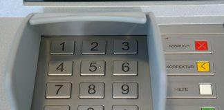 ATM Bitcoin di Seluruh Dunia picture