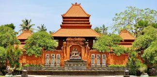 Bali United picture