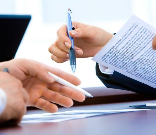 Perketat Pengawasan: Situs Fintech Lending Harus Sajikan Data Kinerja