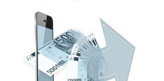 sektor perbankan