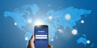 Aplikasi Studi Facebook picture