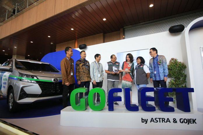gofleet picture