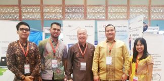 Indonesia Development Forum picture