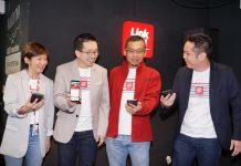 Jajaran Top Management picture