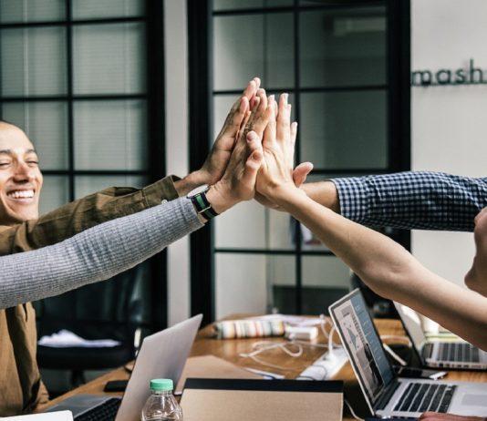Gerakan Nasional 1000 Startup Digital picture