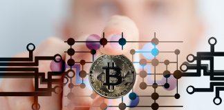 Bitcoin Fisik picture