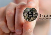 Adopsi Bitcoin Cash picture