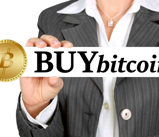 harga bitcoin picture