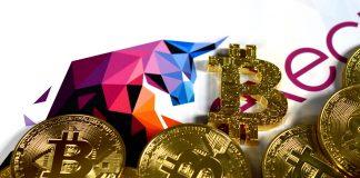 Bitcoin Trust picture