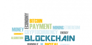 Penetrasi Blockchain picture