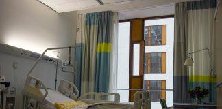 Rumah Sakit di Batam picture
