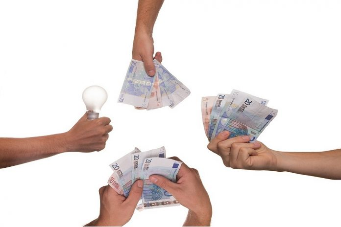 platform crowdfunding picture