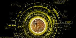 Pertukaran crypto ErisX picture