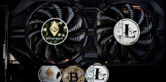 regulasi kripto