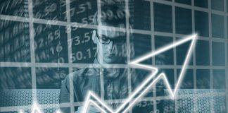 PT Fuji Finance picture