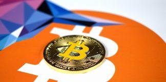 Pembayaran Crypto picture