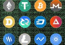 Peluncuran Proyek Aset Kripto picture