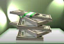 Penawaran Investasi Ilegal picture