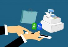 uang elektronik picture