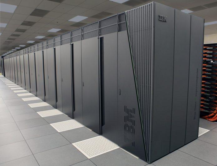 IBM Meluncurkan Pilot picture