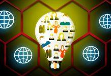 Inovasi Digital Keuangan picture