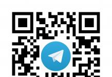 telegram picture