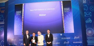 mekar picture