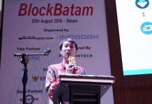 blockbatam