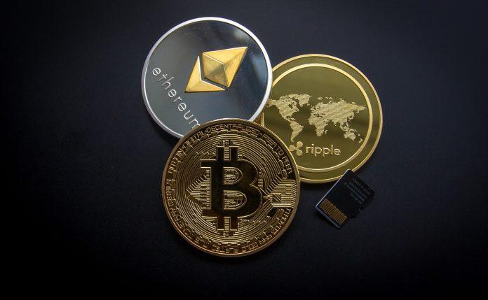 kripto terpopuler