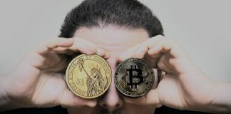 investasi kripto picture