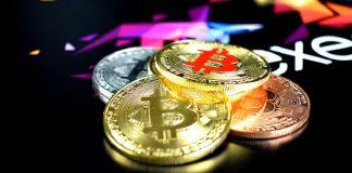 regulasi kripto dunia picture