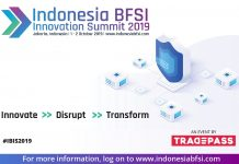 Indonesia BFSI Innovation Summit picture