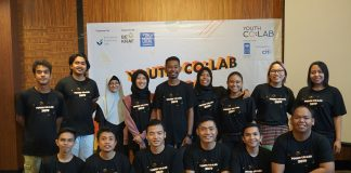 Youth Co:Lab